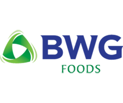 bwg foods