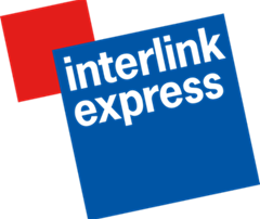 interlink express