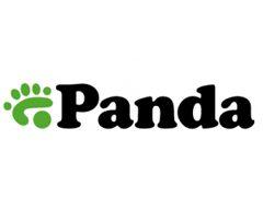 panda waste