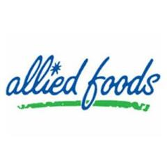 allied foods