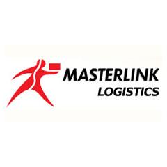 master link