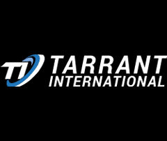 Tarrant International